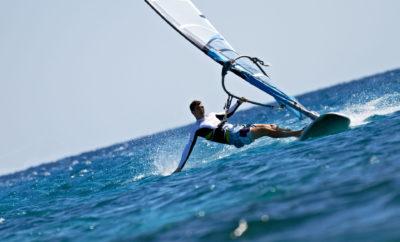 Sea Sports